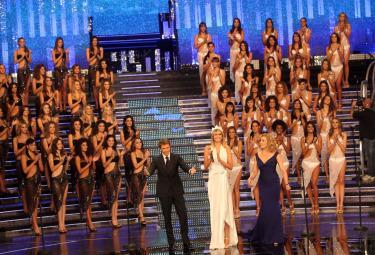 Chi sarà Miss Italia 2010?