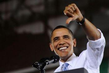 obama-pollice-verso-r400.jpg