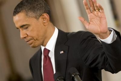 Barack Obama (Foto: ANSA)