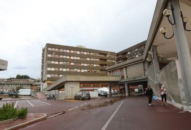 ospedale-papardo-messina-r375.jpg