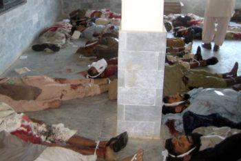 pakistan_attentato_kamikazeR400.jpg