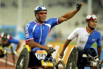 paraolimpiadi_R400.jpg
