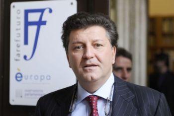 Roberto Rosso, primo firmatario della lettera