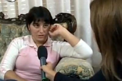 Sabrina Misseri