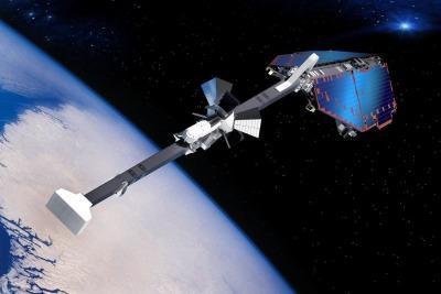 satellite_spazioR400.jpg