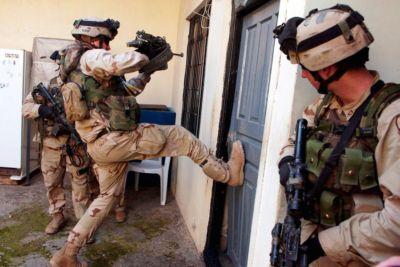 soldati-iraq-blitzr400.JPG