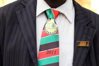 sudan_voto_R400.jpg