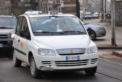 taximilano_R400.jpg