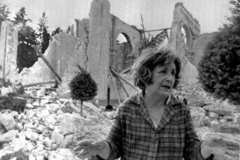 11 MAGGIO 2011/ E' vera la profezia di Bendandi sul terremoto che distruggerà Roma?