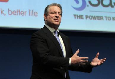 J'ACCUSE/ Quanti bambini vuol uccidere Al Gore per salvare l'ambiente?