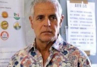 Roberto Formigoni, foto Ansa