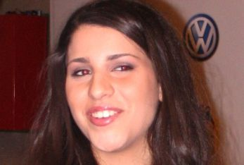 SANREMO 2011/ Esclusiva, parla Micaela, 17 anni, con Fuoco e cenere