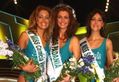Miss Padania