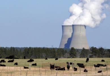 RISULTATI REFERENDUM 2011/ Per il nucleare i Sì sotto il 95%. In arrivo i dati dall'estero