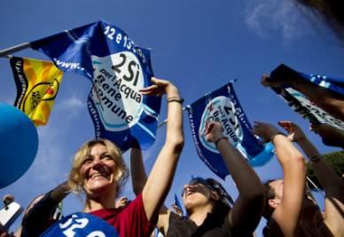 FINANZA/ Quanto costeranno agli italiani i Sì ai referendum?
