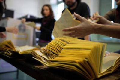 ELEZIONI COMUNALI 2011/ Bologna, Dati affluenza definitivi: vistoso calo