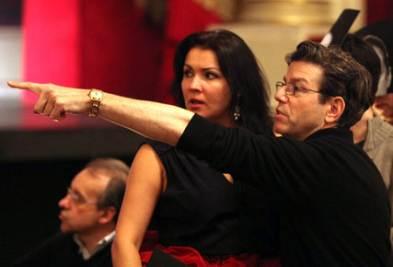 DON GIOVANNI/ La Scala al centro, il dissoluto punito siamo noi?