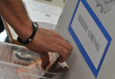 Risultati Elezioni Regionali Molise (Ansa)