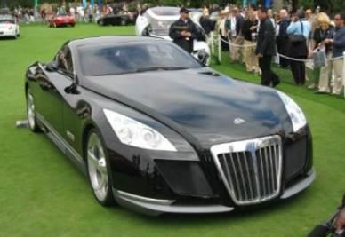 Quanto pagherà di super bollo una vettura del genere?