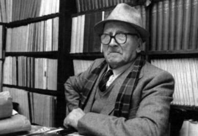Raffaele Bendandi, origine della