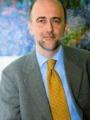 Marco Berchi