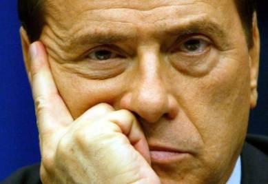 CONSULTAZIONI/ 1. Lupi: Monti, il premier di Sarkozy e dei mercati