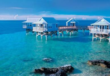 Le Isole Bermuda