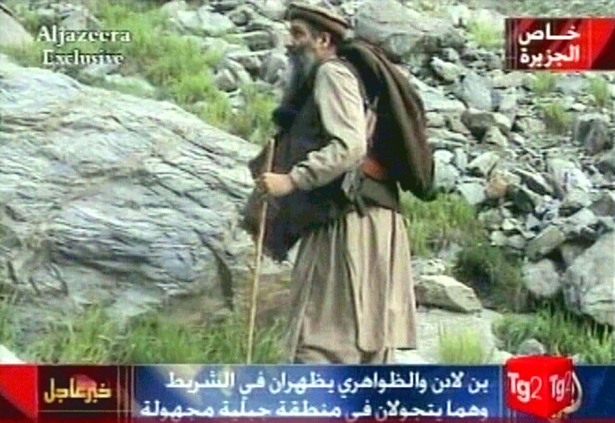 MISTERI/ Bin Laden è già morto nove volte, ma poi torna sempre in vita