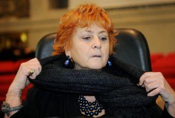 CASO RUBY/ Il penalista: le due vie di fuga per uscire dall'assedio dei Pm