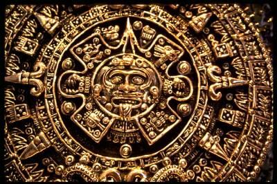CAPODANNO 2012/ La profezia Maya e gli scenari apocalittici: perchè è l'anno della fine del mondo?