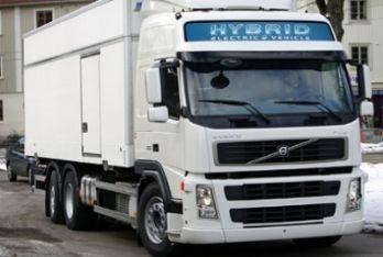 Camionista francese vince 10 milioni di euro