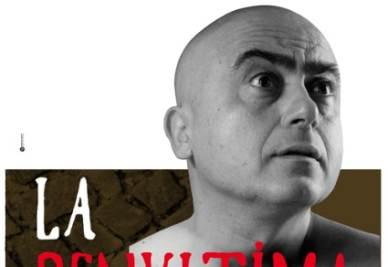 MEETING 2011/ La penultima cena di Paolo Cevoli, grande successo