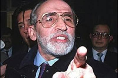 Vito Ciancimino