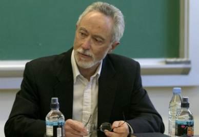 John Maxwell Coetzee (Ansa)