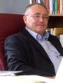 Eugenio Dal Pane