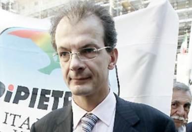 Massimo Donadi