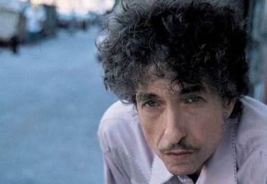 Bob Dylan, i 70 anni di Mr. Tambourine Man