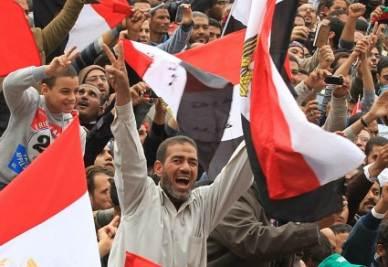 EGITTO/ Al-Jibali (giudice): ecco perché guardiamo a Cristo