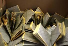 RISULTATI ELEZIONI COMUNALI 2011/ Torino, (dati reali): le liste al consiglio, PD al 34,6% (200 sezioni su 919)