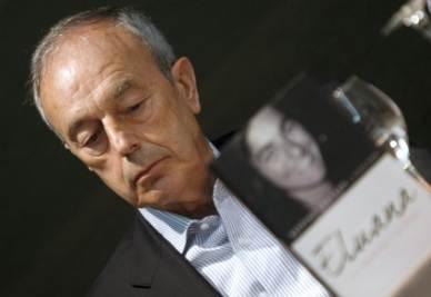 FINE VITA/ Olivetti: stop ai farmaci eticamente sbagliato, ma non è un nuovo caso Englaro