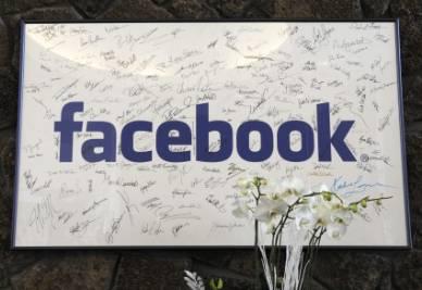 Uccisa dopo una lite su Facebook