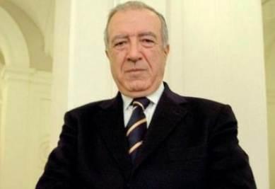 Carlo Ferrigno