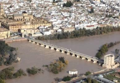 Atlantide sorgeva sul delta del Guadalquivir