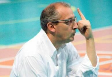 Flavio Gulinelli (Ansa)