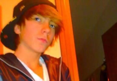 Jonathan Lana, il ragazzo scomparso