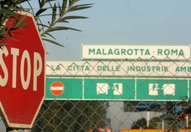 SOS RIFIUTI/ Di Paolo (Reg. Lazio): no a una Malagrotta 2, il futuro è il modello-Peccioli