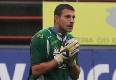 Marco Paoloni