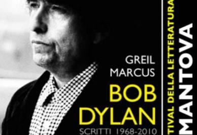 GREIL MARCUS/ Quando scrivere di musica (e di Bob Dylan) era un'arte