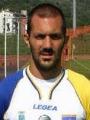 Massimo Margiotta