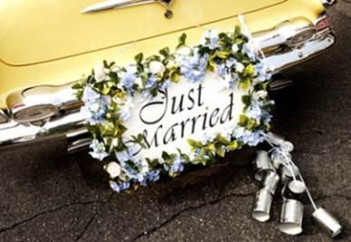 Messico: nasce il matrimonio rinnovabile